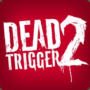 Jogar Dead Trigger 2 Gratis Online