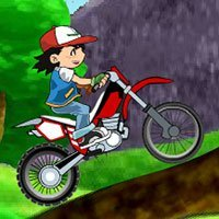 Pokemon Go Moto