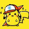 Jogar Pokemon Tower Defense 3.3 Gratis Online