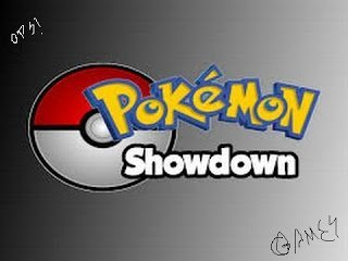 Pokémon Showdown! battle simulator – Pokémaníacos
