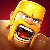 Clash of Clans no PC