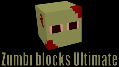 Zumbi blocks Ultimate 1.0.6