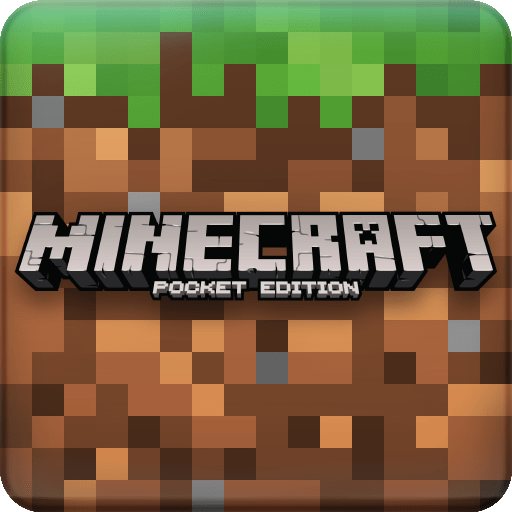 Minecraft: Pocket Edition  no PC
