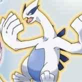 Pokemon Silver – GBA