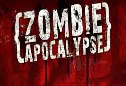 Zombie Apocalypse:  Multiplayer