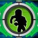 Jogar Ben 10: Supremacia Alienígnea – Criador de Jogos – Cartoon Network Gratis Online