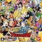 Dragon Ball Z Batalha dos Deuses