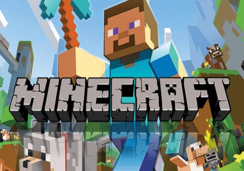 Construir Igual Minecraft