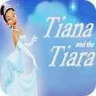 A Princesa e o Sapo – Tiana e a Tiara