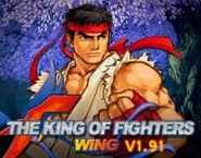 KOF Wing 1.9