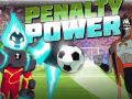 Ben 10: Poder de Penalidade