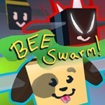 Roblox: Bee Swarm Simulator