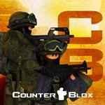 Roblox: Counter Blox