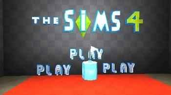 Kogama: The SIMS social 4