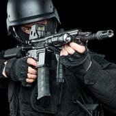 Jogar Critical Shot: Jogo FPS on-line Gratis Online
