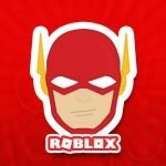 ROBLOX FLASH SIMULATOR