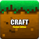 Maxi Craft Pocket Edition