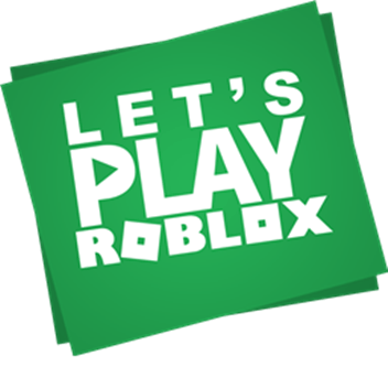 Lista de Jogos do Roblox Online - Jogos Online Wx