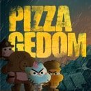 Gumball: Pizzagedom