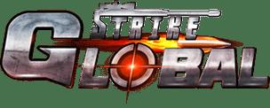 Global Strike – Free 3D FPS Game