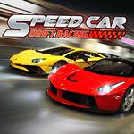Jogar Speed Car Drift Racing Gratis Online