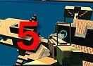 Jogar Pixel Warfare v5 Gratis Online