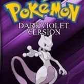 Pokemon Dark Violet – GBA