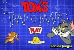 Armadilhas do Tom