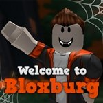 Roblox: Welcome to Bloxburg
