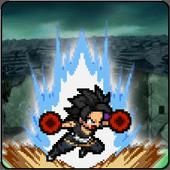 Batalha da Origem Saiyajin