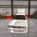 Burnout Drift 3