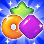 Jogar Candy 2018 – Match 3 Games Gratis Online