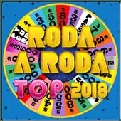 TOP Roda a Roda 2018