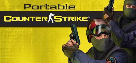 Counter Strike Portable 4