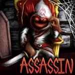 Roblox: Assassin!