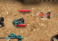 Jogar HOT WHEELS BATTLE FORCE 5 HOT WHEELS BATTLEKEY WARS Gratis Online