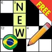 Palavras Cruzadas Brasileiro Gratis 2018