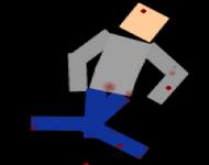 Jogar Mutilate a Doll 3 Gratis Online