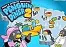 Jogar Penguin Diner 2 Gratis Online