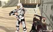 Jogar Stellar Shooters Gratis Online