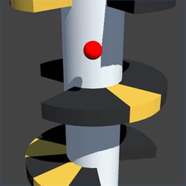 Helix Jump Ultimate