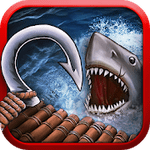 Ocean Nomad – Survival on Raft