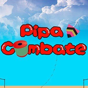 Pipa combate 2