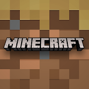 Jogar Teste do Minecraft Gratis Online
