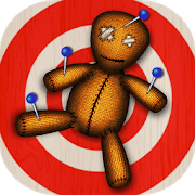 Jogar V for Voodoo Gratis Online