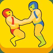 Wrestle Amazing 2