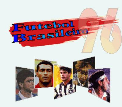 Jogar Futebol Brasileiro 96 Snes Super Nintendo Gratis Online
