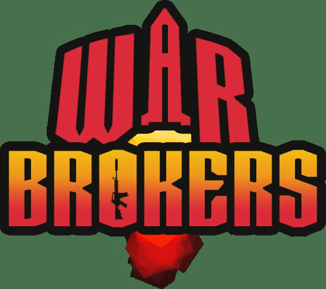 WarBrokers.io
