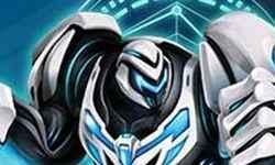 Max Steel – Jornada de Herói