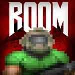 Roblox: RooM